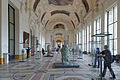Petit Palais Paris - Intérieur 02.jpg