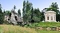 Petit Trianon - Belvédère et Grand Rocher - 2013.jpg