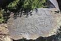 Petroglyphs from Ukhtasar 15092019 (352).jpg