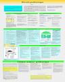 Petrole-prebiotique.pdf