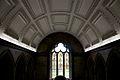 Petworth Chapel interior.jpg