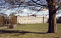Petworth House, Geograph.jpg