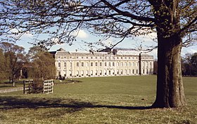 Image illustrative de l'article Petworth House