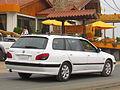 Peugeot 406 SW 2.0 ST 2000 (12422726135).jpg