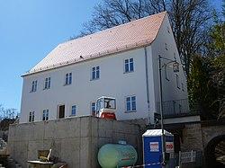 Pfarrhaus Hainhofen.JPG