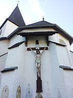 Pfarrkirche_Heiliger_Bartholomäus_(Rechberg)_Detail_20120828.jpg
