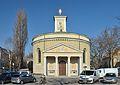 Pfarrkirche Inzersdorf, Vienna 7.jpg