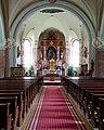 Pfarrkirche Salzburg-Aigen 1.jpg