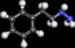 Phenelzine2.png