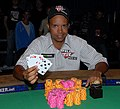 Phil Ivey (WSOP 2009, Event 8).jpg