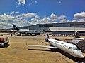 Philadelphia Airport.jpg