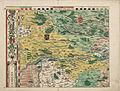 Philipp Apian - Bairische Landtafeln von 1568 - Tafel 09.jpg