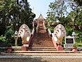 Phnom Penh Wat Phnom 02.jpg