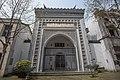 Phoenix Mosque, 2019-03-30 04.jpg