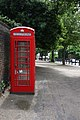 Phone Box on Heath Street - geograph.org.uk - 884985.jpg