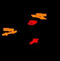 Phosphorus-pentoxide-2D-dimensions.png