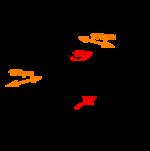 Fosforneplenumitoksido