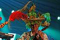 Photo - Festival de Cornouaille 2012 - Tri Yann en concert le 28 juillet - 005.jpg