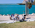 Photo Shoot (Miami Beach) 02.jpg