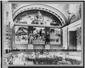 Photo mural concourse grand central 3c22720u.tif