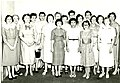 Photograph from Secretarial Conference - NARA - 7280640.jpg