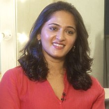 Photograph of Anushka Shetty.jpg
