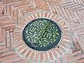 Phra Nakhon manhole cover.jpg
