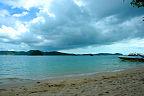 Phuket - Surin Beach - Tajlandia