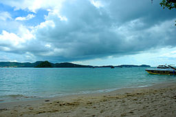 Phuket viewed from Koh Lon.jpg