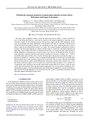 PhysRevC.99.054909.pdf