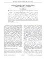 PhysRevLett.120.202301.pdf