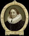 Piërius Winsemius (1586-1641). Hoogleraar in de welsprekendheid en de geschiedenis te Franeker Rijksmuseum SK-A-1503.jpeg