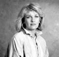 Pia Dijkstra.png
