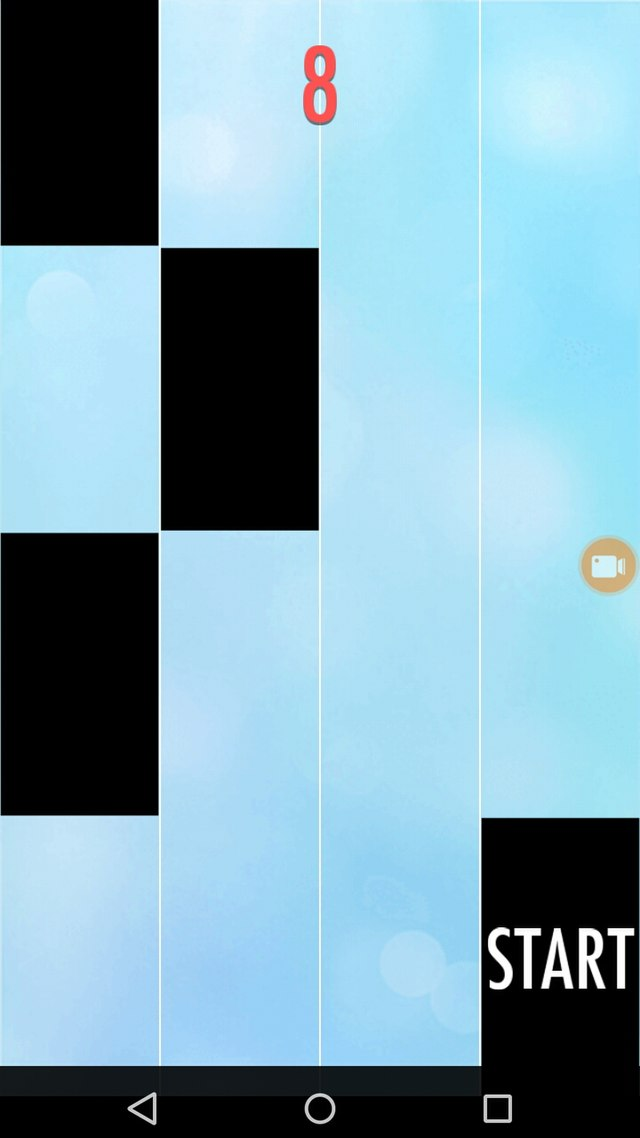 Piano Tiles 2 - Wikiwand