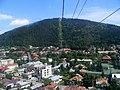 Piatra Neamt - panoramio (7).jpg