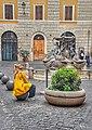 Piazza Mattei Fontana delle Tartarughe.jpg