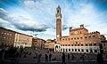 Piazza del campo - Siena, Italy.jpg
