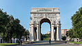Piazza della Vittoria (GE).jpg