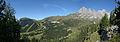 Pic mont de Mastle y Ncisles.jpg