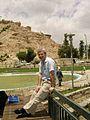 Picardo en Irán.jpg