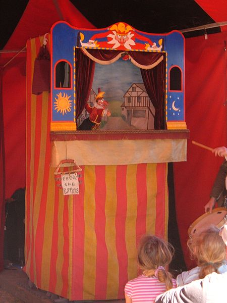 File:Piccolo Puppet Players at Norcal Ren Faire 2010-09-19 13.JPG