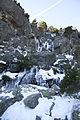 Picos de Urbión Picos de Urbión DSC 7250 (11552141363).jpg