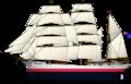 Pictoncastle ship.png