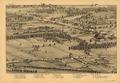 Pictorial St. Louis Pl. 97.tiff