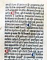 Pied de mouche Summa 2 1477.jpg