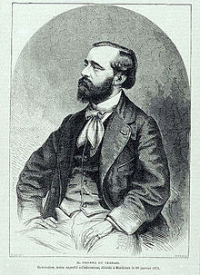 http://upload.wikimedia.org/wikipedia/commons/thumb/5/59/Pierre_Alexis_Ponson_du_Terrail_1871.jpg/220px-Pierre_Alexis_Ponson_du_Terrail_1871.jpg