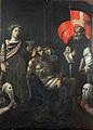 Pietà tra santi Aniello e Lucia.jpg