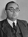 Pieter Hennipman (1945).jpg