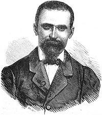 Pietro Araldi Erizzo.jpg