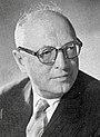 Pietro Nenni 1963.jpg